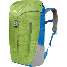 Salewa Maxitrek 16 Backpack leaf green